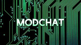 ModChat 051 - PS Vita 3.70 PSA, Nintendo Censors Homebrew Videos, PS3Xploit on 4.84