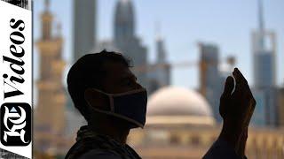 KT Explains: UAE Ramadan 2021 - Taraweeh Prayers And Ramadan Guidelines