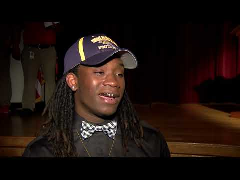 Immokalee NSD Clarence Jeany