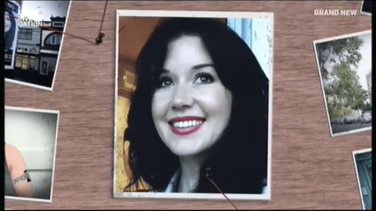 Download Crimes That Shook Australia S03E03 Jill Meagher
