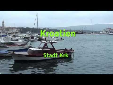 island kroatien tv