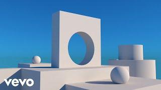 Play Trapdoor (PAX Remix)