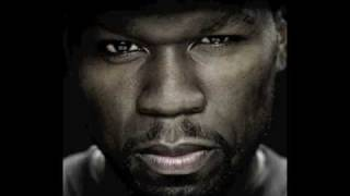 50 Cent ft. Chic Raw - Put Your Hands Up (REMIX)