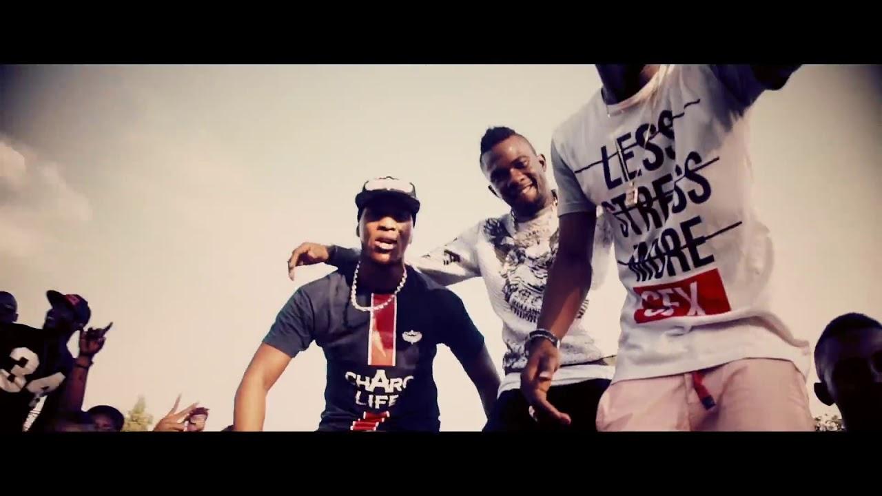 Download Sidiki Diabaté - C'est bon (Clip Officiel) feat  Iba One et Niska