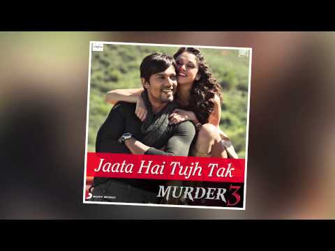 JAATA HAI TUJH TAK  song lyrics