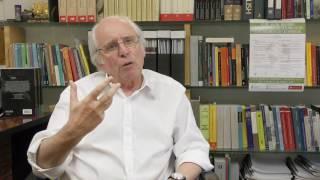 Pablo Gerchunoff | Universidad Torcuato di Tella