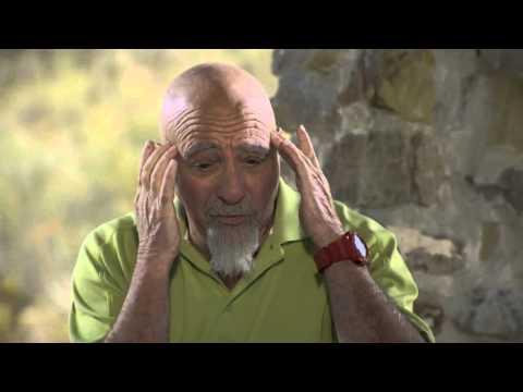 Stuart Hameroff - Aesthetics: Physics and Neuroscience