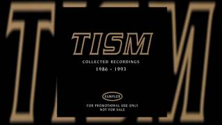 TISM - Collected Recordings (1986-1993) (Sampler) (Skits Only)