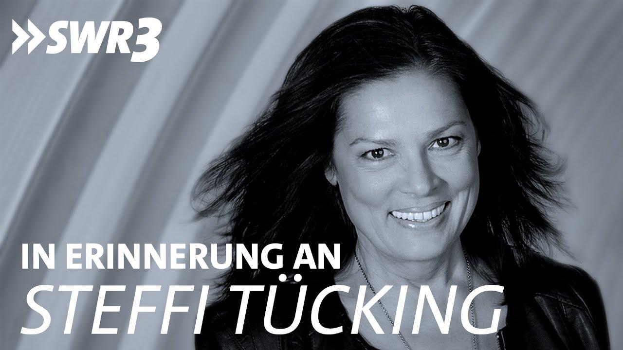 Stefanie Tücking Suizid