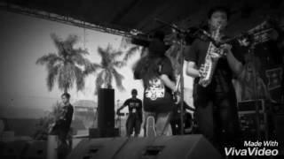 Download lagu Skalianska (moment on stage) song by noin bullet