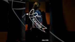 Able Karaoke Lagu Armada - Wanita Paling Berharga