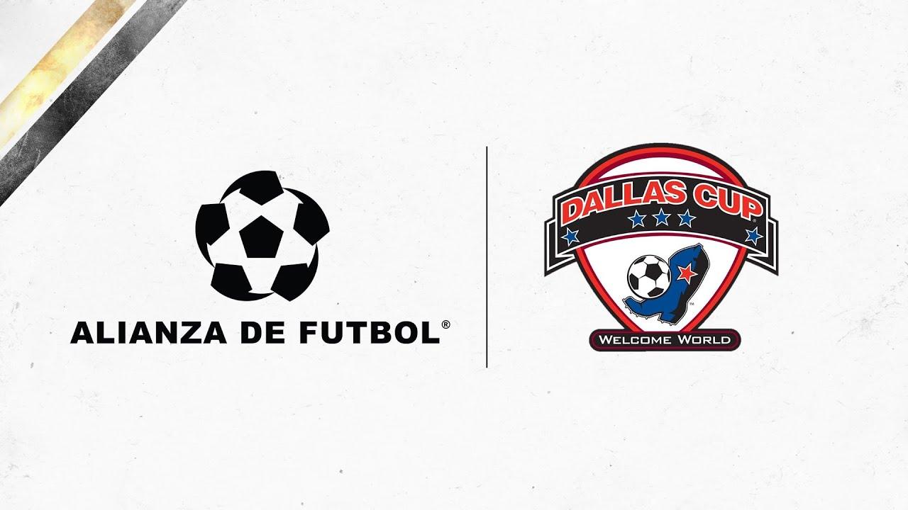 Ford Copita Alianza te lleva a Dallas Cup