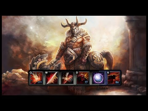 how matchmaking works in lol