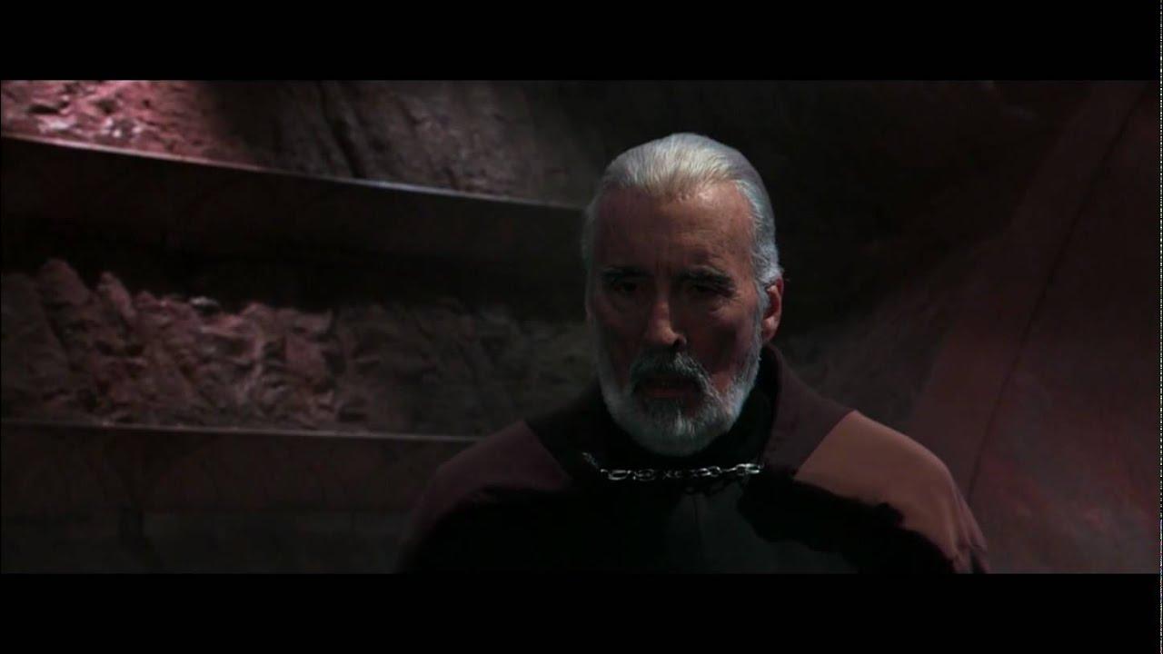 (HD 1080p) Anakin Skywalker & Obi-Wan Kenobi & Yoda vs ...