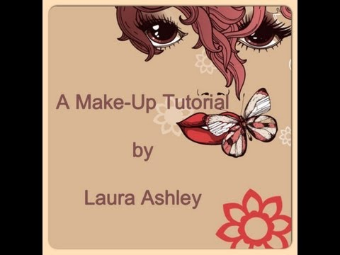 Part One - Brooke Davies (Sophia Bush) Inspired Make-up