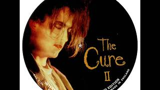 The Cure - One More Time (Studio Alt Mix)
