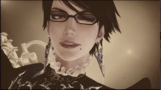 Wonand39t You Dance With Bayonetta Smash Ultimate Montage