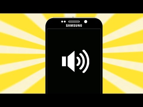 Play YouTube Videos Screen Off Android