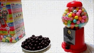 サッカーボール チョコレート Chocolate soccer ball football Candy Gu...