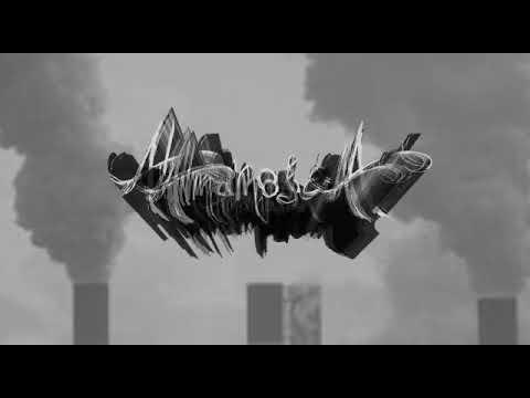 Almamosca - Buruh Pabrik (Lyrics Video)