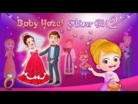 Baby Hazel Flower Girl APK 6 Download