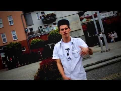 Łuki - Polski Charakter (One Shot Video by AM Films)