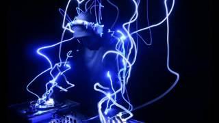 ACERCATE - NIGGA - COPILOTODJ ( remix )