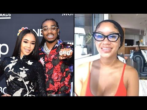 Saweetie-on-Being-Relationship-Goals-With-Quavo-and-Starting-Icy-University-Exclusive