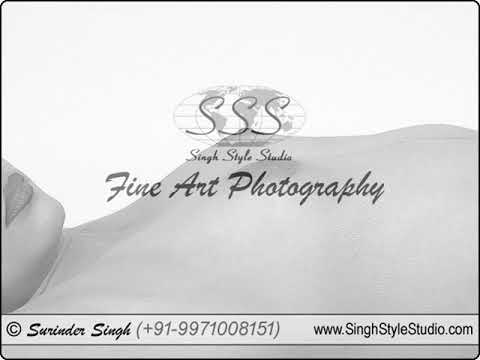 SinghStyleStudio.com : Abstract Fine Art Nude Photography by Indian Photographer Surinder Singh thumbnail