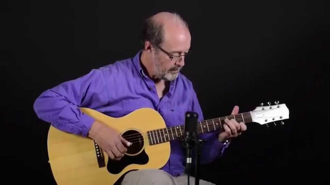 the loar lo 16 acoustic guitar elderly instruments youtube. Black Bedroom Furniture Sets. Home Design Ideas