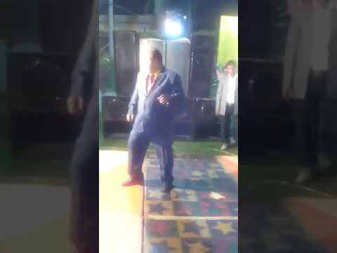Kisi Disco Mein Jaye Alka Yagnik mp3 song