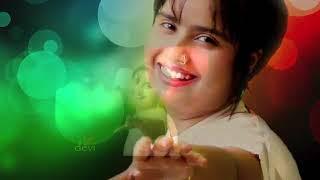 Razia Gundo Me Phans Gayi singer Devi.mp3