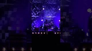 Traveller by Chris Stapleton at the Bridgestone Arena Nashville TN 10/14/2017