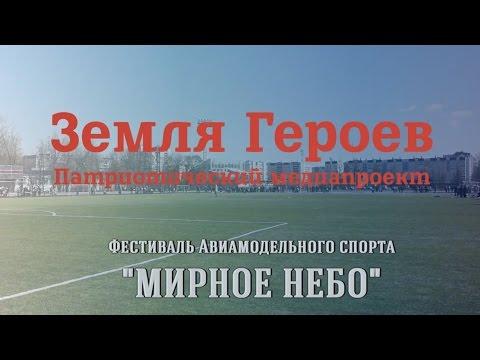 Любимов, Юрий Петрович — Википедия