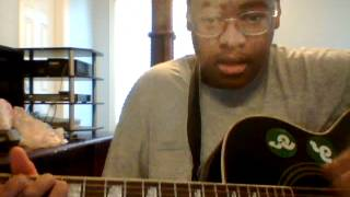 Christian Phifer Glad and Sorry (Faces Cover)