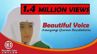 Kemerduan bacaan al-Quran huffaz Madinah - أصوات جميلة من طلاب المدينة