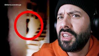 TikTok est rempli de paranormal #2 (la fin est trop bien)