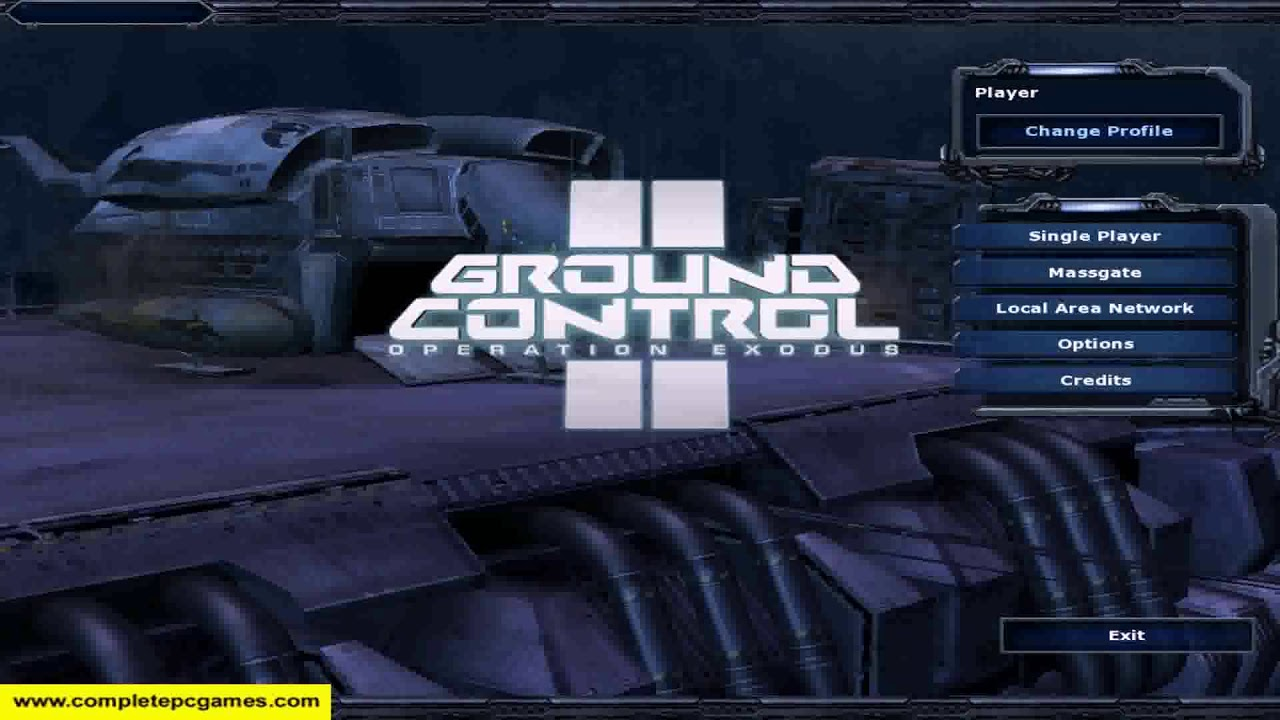 game top games download for pc