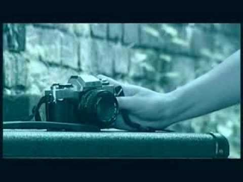 COCO - Belum Terpisah (Official Music Video)