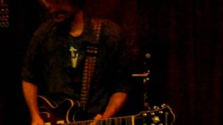 The River Hymn LIVE @ Triple Crown