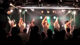 「パステル☆ジョーカー」メジャー(全国流通)第1弾シングル「スマイリ...