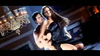 Индийский клип_Джон и Бипаша из фильма_Наваждение.