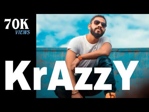 KrAzzY-UTTAR KARNATAKA REMIX USE HEADPHONES