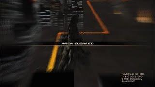 GODZILLA PS4: Defeat 100m Destoroyah, 100% destruction, and collect all data (Hard)