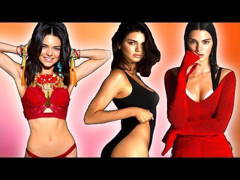 7 Cosas MÁS que NO Sabías de Kendall Jenner