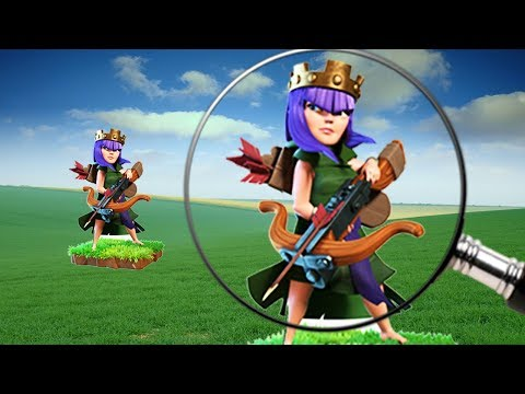 USE THIS 1 ATTACK STRATEGY IF YOU HAVE LOW LEVEL HEROES in TH9 for 3 Stars | Clash of Clans