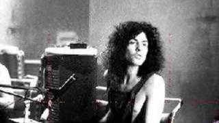 Marc Bolan & T. Rex - Hot George [Studio Outtake]