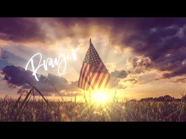 VP Live: July 4th, 2021 - Sunday Service with Pastor Osborne. Independence Day!