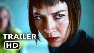 HELSTROM Trailer (2020) Marvel Series