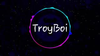 Download Troyboi - Do You (Bass Boosted) [Remastered by The Notrious BJ Music] Mp3 and Videos